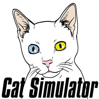 Cat Simulator is a fun first person-cat video game. Your goal is to chase rats and mice, break things, eat, and do other things that cats do... You will experience the joy of hunting mice and rats while racking up points by knocking things over. Cause as much destruction as you possibly can!