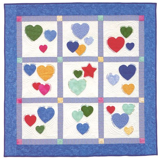 27 best memory quilt ideas images on pinterest memory for How to make t shirt quilts easy