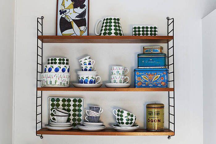 スウェーデンが誇るマルチな陶芸家「スティグ・リンドベリ」をもっと知りたい!
