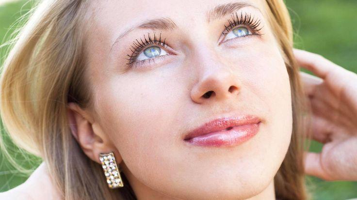 Laihduttaminen ja hyvässä kunnossa pysyminen ei tarkoita jokapäiväistä rehkimistä veren maku suussa.
