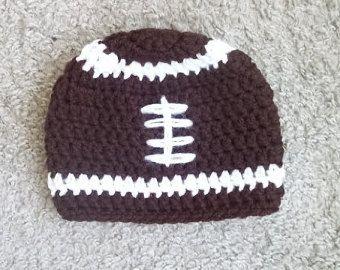 Ms de 25 ideas increbles sobre Sombreros de navidad de crochet