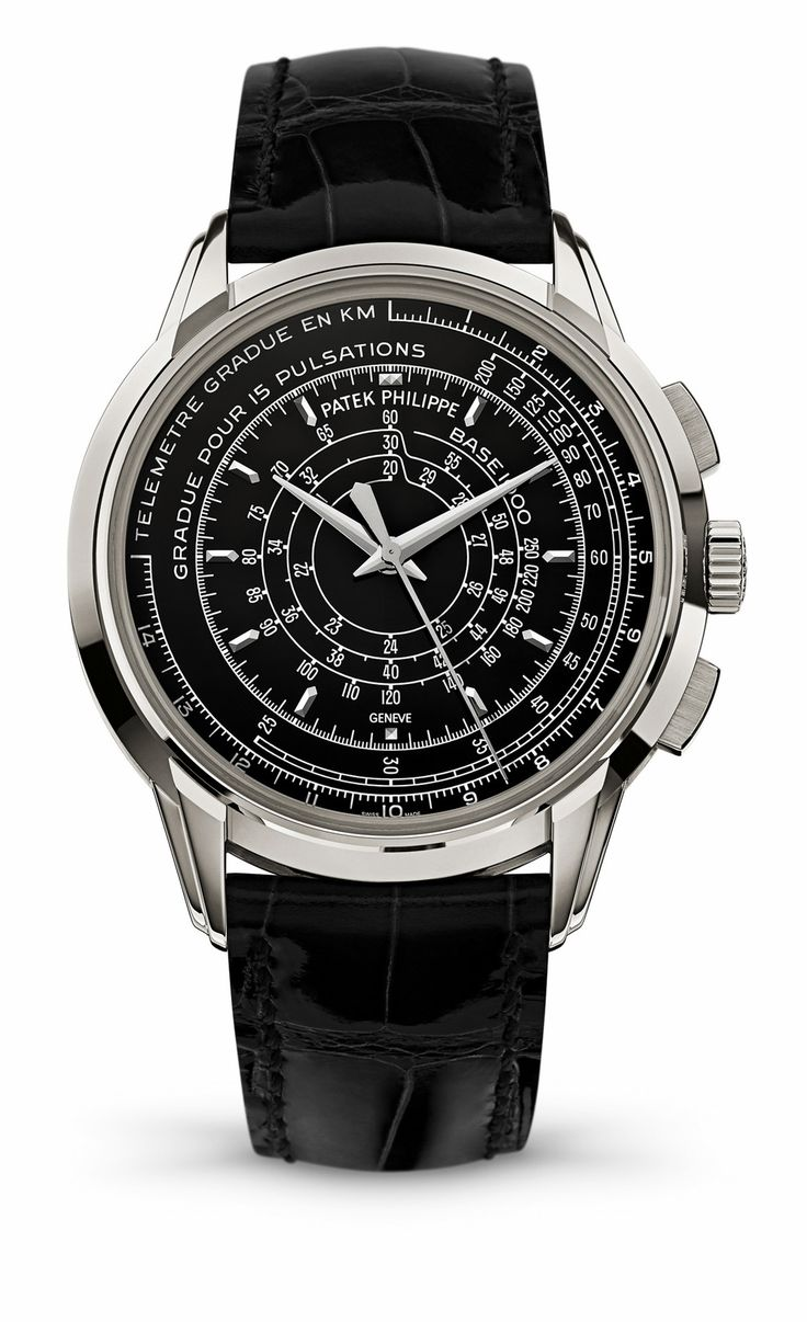 1000 ideas about patek philippe on pinterest chronograph audemars piguet and rolex for Patek philippe