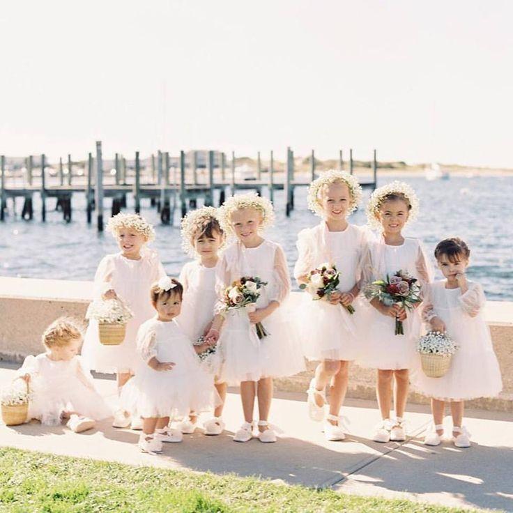 Nellystella Love Alice Dress in White – The Girls @ Los Altos