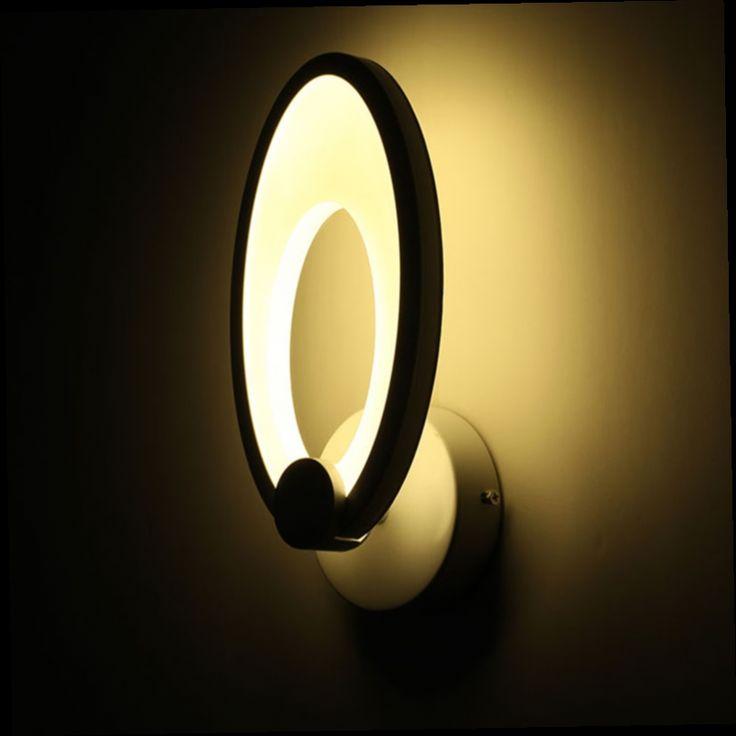 39 best LIGHTING images on Pinterest | Lighting uk, Exterior ...