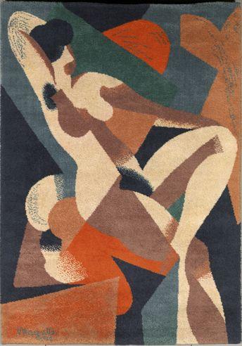 Sans titre by René Magritte