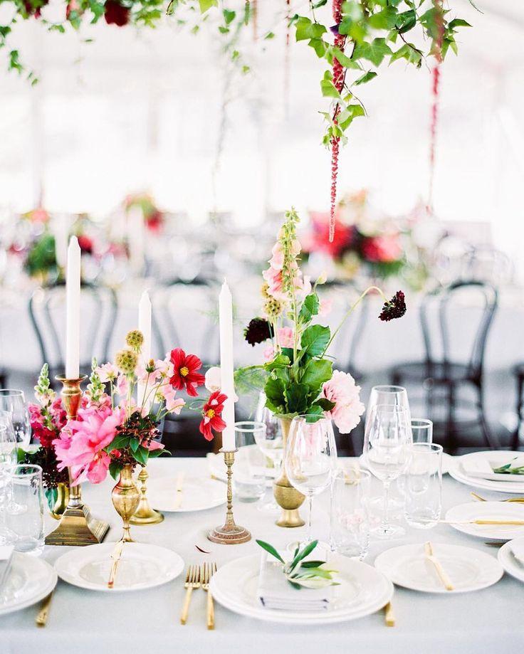 wedding reception minnetonkmn%0A Instagram