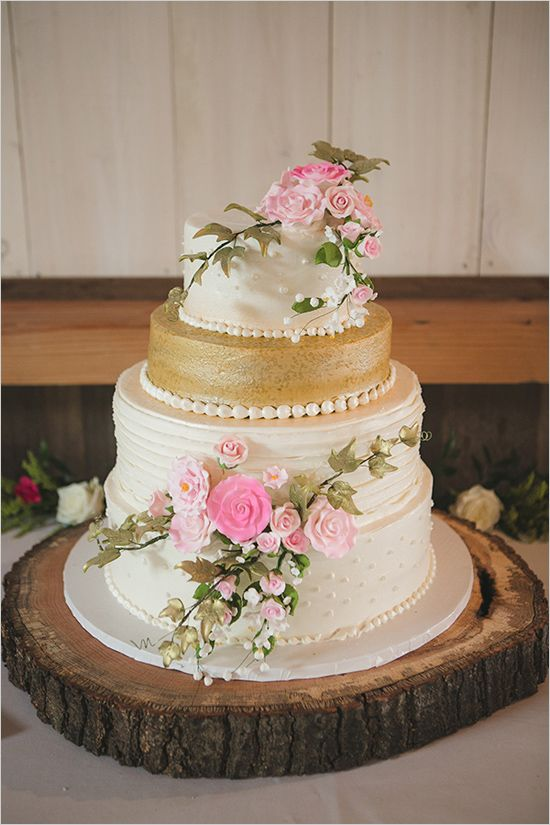 wedding cakes buckinghamshire 44 best cakes amp confections images on bucks 23968