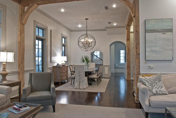 Rosemary Beach Real Estate MLS 701926 Rosemary Beach Home Sale, FL MLS and Property Listings | Beach Group Properties of 30A