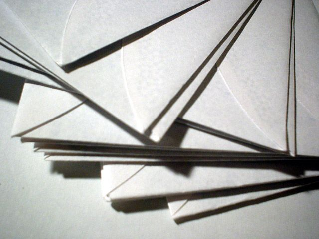 what to write in a sympathy thank you card Think about what to write before actually writing on the cards according to the emily post institute, notes of condolence should be acknowledged with a handwritten note therefore, write on another sheet of paper before neatly writing your thank you notes.