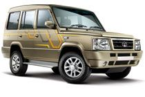 Tata Sumo Gold Car Overview -  The original Sumo became the Sumo Victa which is now known as the Sumo Gold. Once upon a time the Sumo was the largest selling 'car' in the country, even beating the Maruti 800. Now, it just seems like an anachronism. A midly altered grille and headlights don't seem like enough to keep it going. Tata ought to revitalise its ageing warhorse. #Tata #SumoGold #Cars #India