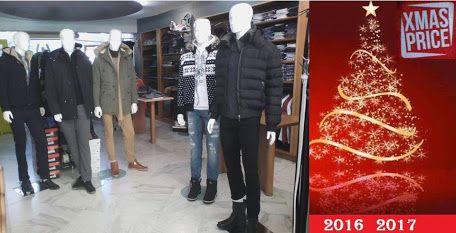 ΝΕΕΣ ΠΑΡΑΛΑΒΕΣ: Σε Νέες Συλλογές, Χαμηλές τιμές σε Ρούχα, Παπούτσια, και Αξεσουάρ. https://www.facebook.com/georgios.aktipis1/ … & https://www.facebook.com/georgios.aktipis/ …