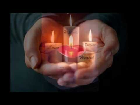 Manchester 0027732740754 ^^Lost Love Spell Caster in Liverpool,Londonder...
