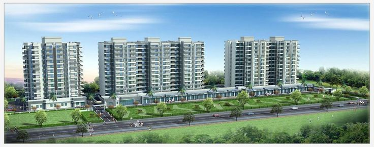 Amolik Heights Flats available for 1Bhk Flat, 2 Bhk Flat, 3 BHK Apartments in affordable price. Amolik Heights Affordable flats in SECTOR-88 neharpar Greater Faridabad.