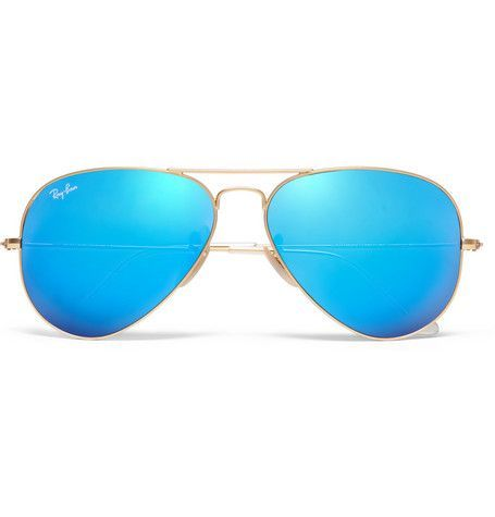 deals on ray ban sunglasses  find this pin and more on ray bans. cheap ray ban sunglasses
