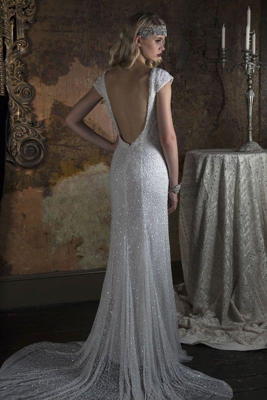 Lace wedding dresses vintage 2018 chianti