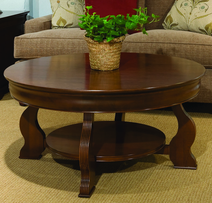best  about Solid Wood Occasional Tables on Pinterest