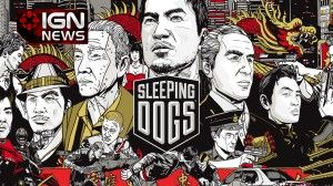 Sleeping Dogs Review: Sleeping Dogs 2012 is an open world action and adventure game developed by United Front Games in collaboration with the Square Enix London Studios while published by Square Enix, this game has been launched in August 2012 for Microsoft Windows, PS3 & Xbox 360. This game sets in Hong Kong and focuses on a secret undercover operation to infiltrate Triads(a well known crime syndicate) Sleeping Dogs has a large cast.