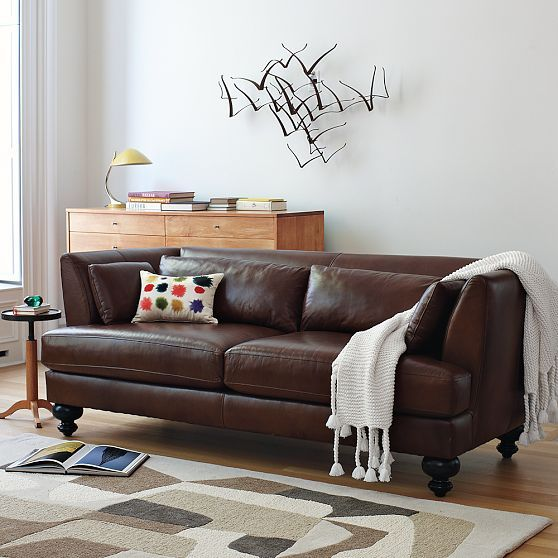 Superior Top Ten Leather Sofas We Love Design Inspirations