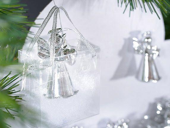 Angioletti Natale  su  http://www.idea-piu.com/store/1/addobbi-e-decorazioni-1023