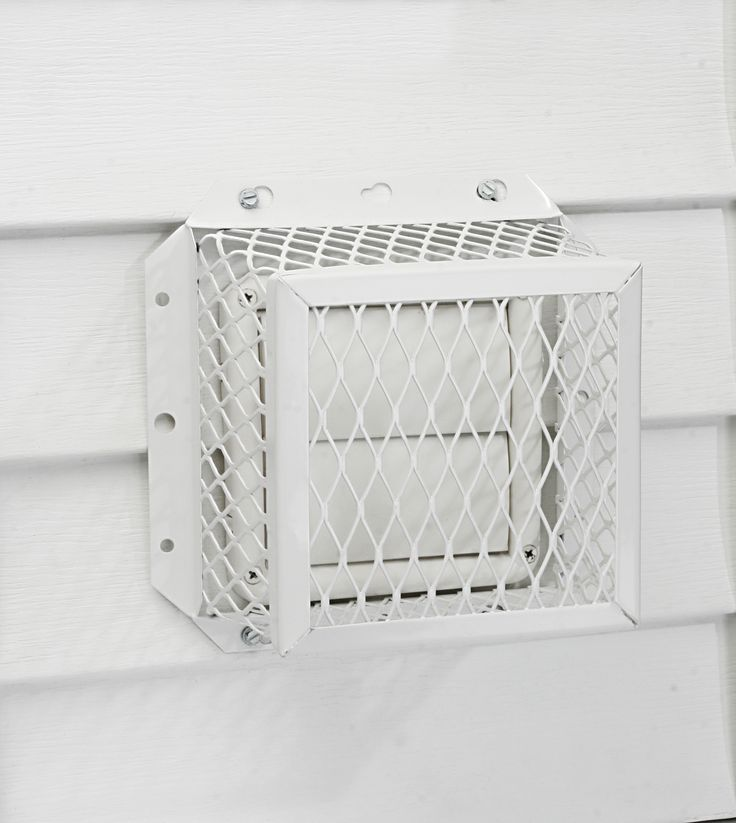 best 25 dryer vent cover ideas on pinterest push up