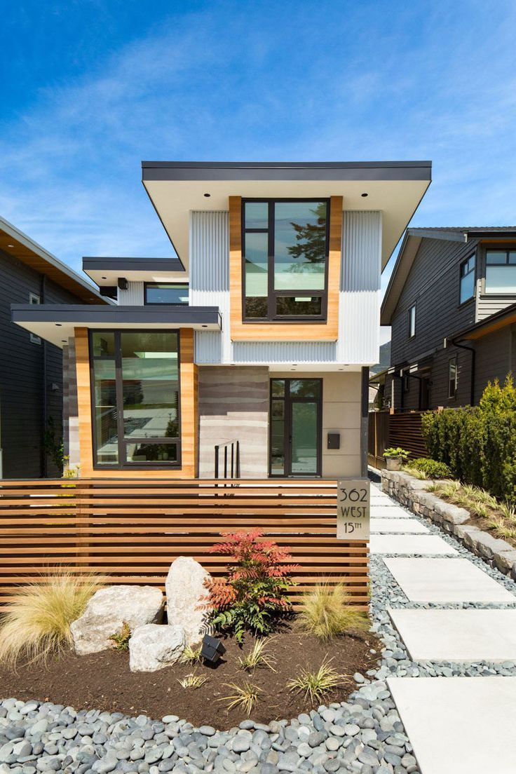 30 best facades images on pinterest house facades facade design