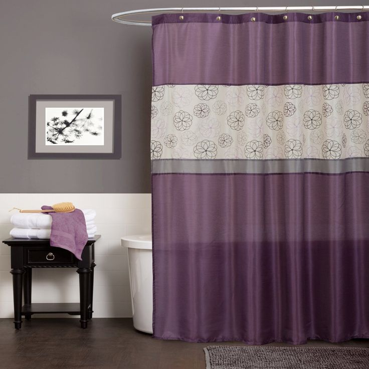 Bathroom Ideas Lilac best 10+ purple bathroom accessories ideas on pinterest | purple