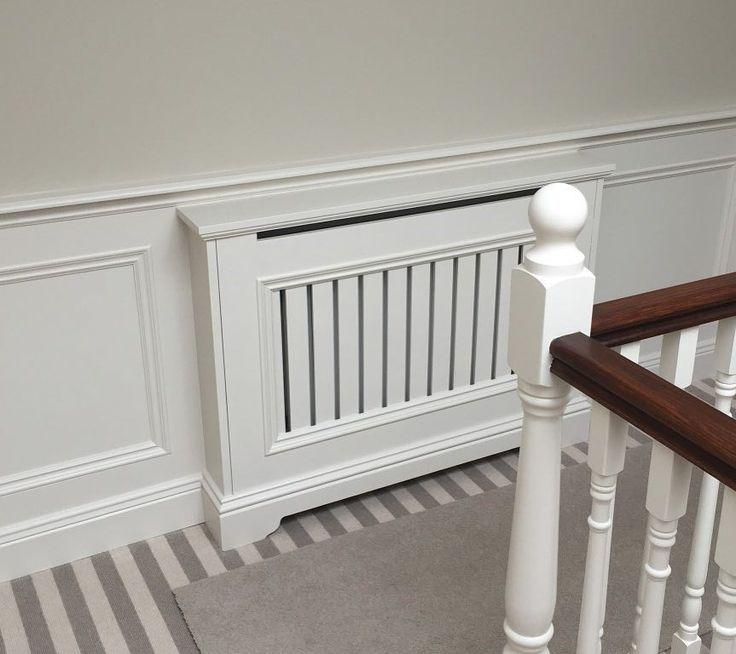 Pre-Christmas fitting on all Radiator Covers and Wall Panelling. Call for a Free consultation 018359555 #recent #christmasinstallation #homeimprovements #radiatorcoversdublin #radiatorcoversireland #wallpanellingdublin #wallpanellingireland #hallstairsandlanding