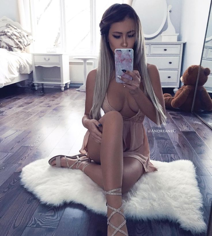 430.2k Followers, 1,424 Following, 556 Posts - See Instagram photos and videos from Andreane Chamberland Les Anges (@andreanec)