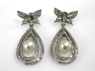 toronto antique rings vintage jewellery on toronto