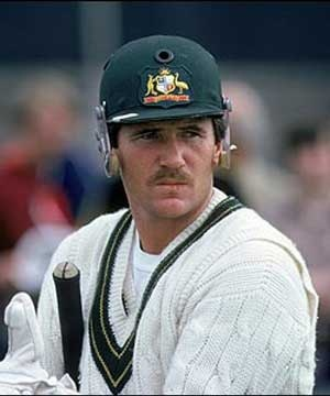 Alan Border http://topnews.in/sports/files/Allan_Border_300_1.jpg