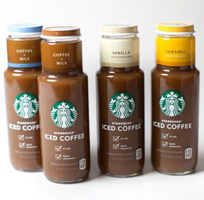 starbuck single personals Starbucks ® blonde espresso - seriously sweet and available in all your favorite espresso drinks learn more .