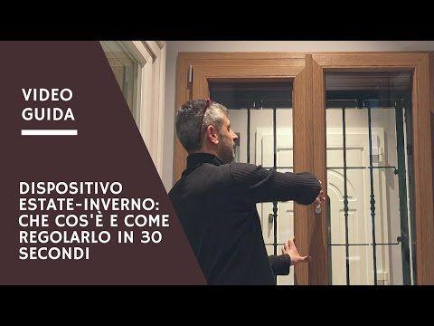 Condensa in casa: eliminarla e prevenirla   Trucchi di casa