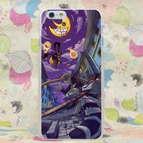 soul eater moon iphone - photo #31
