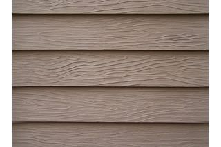 How to Repair Masonite Siding With Putty (7 Steps) | eHow