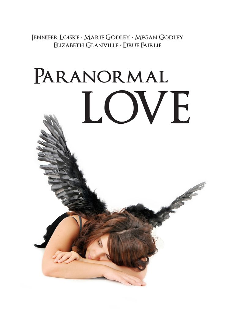 Witches, werewolves, mysterious creatures and haunted dreams...these are just a few encounters of the third kind that you will come across in the anthology of stories about dark love and forbidden romance.   All proceeds from Paranormal Love go to the cancer unit in Sussex, England, in remembrance of fellow writer and friend Laura Tina Warnes. http://www.amazon.com/Paranormal-Love-Jennifer-Loiske-ebook/dp/B00NWHIXWA
