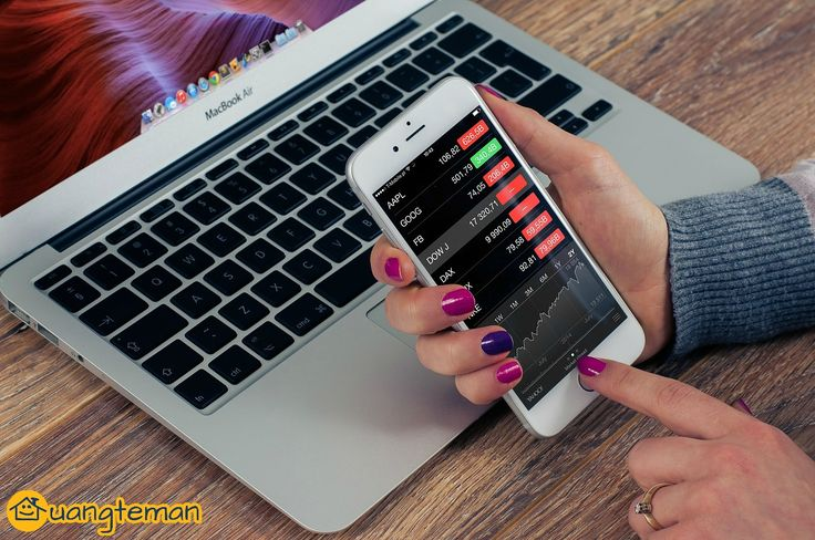 Trading stocks with binary options no minimum deposit