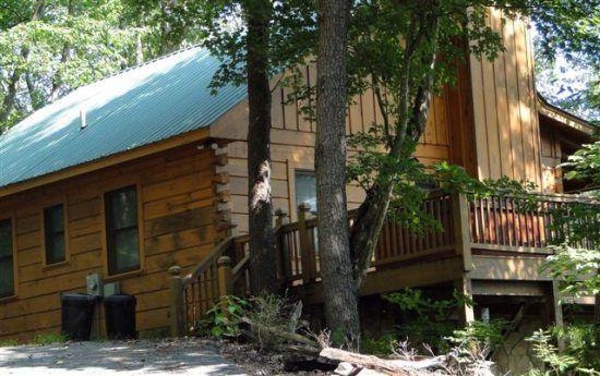 46 best blue ridge ga cabins images on pinterest cabins for Sundance cabin rentals blue ridge ga