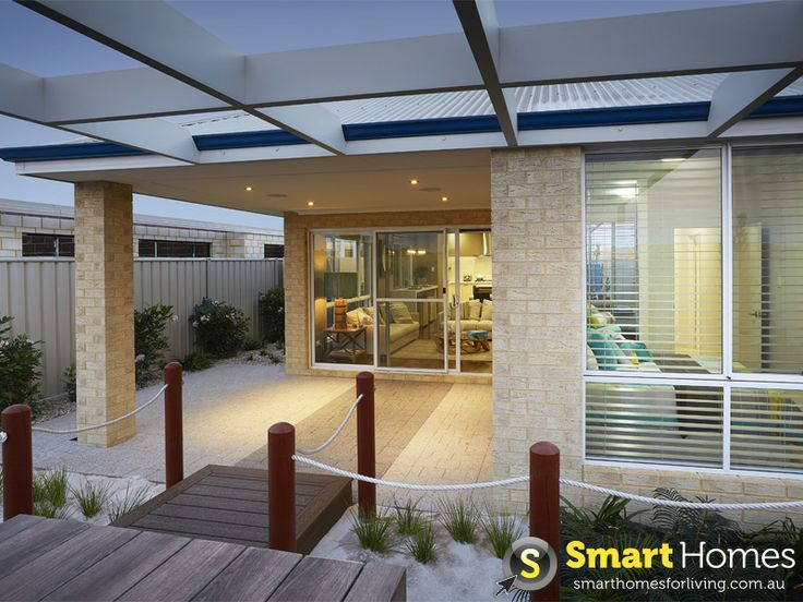 17 Best Images About Smart Patio/Alfresco Designs On Pinterest