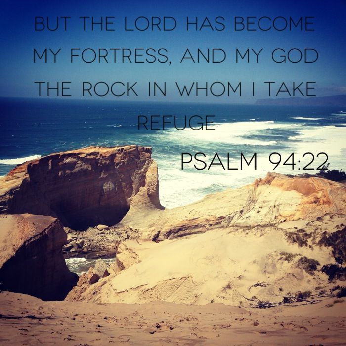 17 Best Images About Favorite Psalms From The Bible On: 17 Best Images About Book Of Psalms On Pinterest