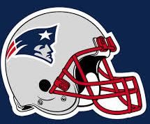 #Gametickets for #NewEnglandPatriots vs. NY Jets, Gillette Stadium, Foxborough MA 10/25/15 nk.com/nfl-football/new-england-patriots-vs-new-york-jets-tickets/in-foxborough/gillette-stadium/october-25-2015