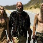 Rob Zombie wants to make a follow-up to The Devils Rejects