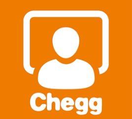 chegg premium account free