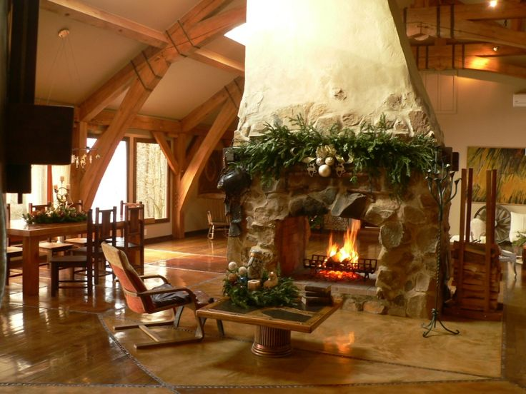187 best Fireplace Design Ideas Indoor images on Pinterest