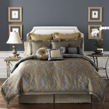 croscill sapphire bedding collection most popular styles
