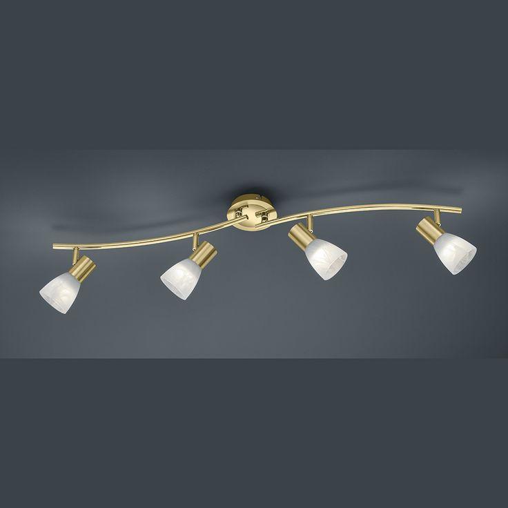 Die besten 25+ Led balken Ideen auf Pinterest Led stehlampe - led lampen wohnzimmer