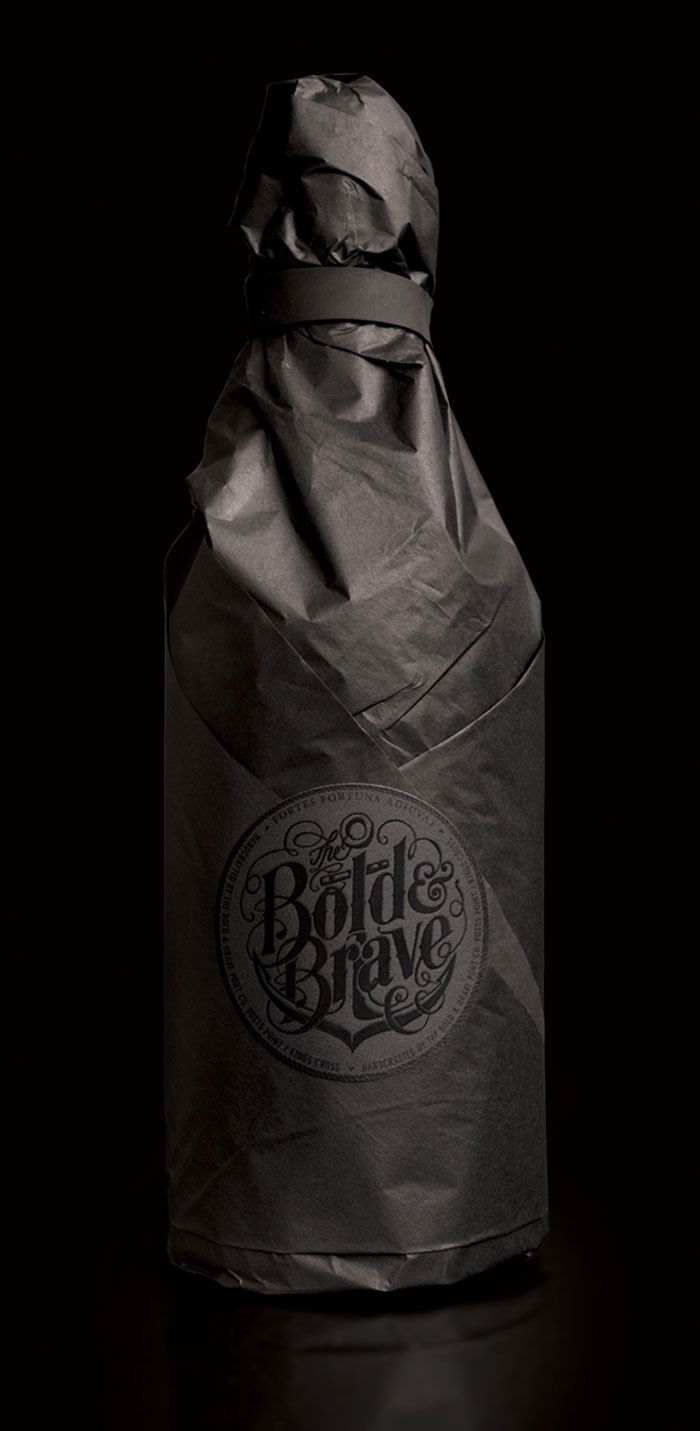 packaging design | bold inc