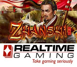 Prepare for #Zhanshi #RTG's #newgame at #SpringbokCasino  Zhanshi is a powerful new video slot release that is sure to make a whole host of new winners at the acclaimed South African online casino, Springbok Casino  https://www.playcasino.co.za/blog/prepare-for-zhanshi-rtgs-new-game-at-springbok-casino/