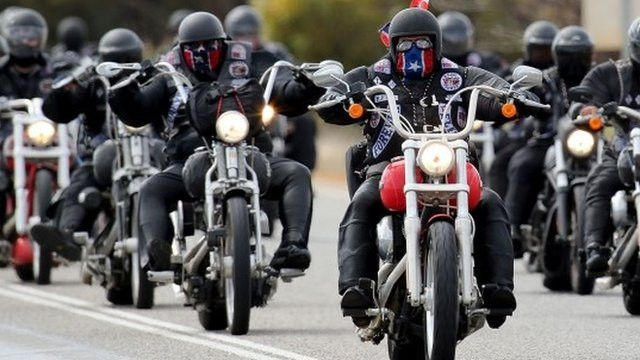 Understanding Motorcycle Gang Their Structure And Threat To A Community Glob Intel Wikis Biographies News Motorcycle Gang Biker Gang Biker Outfit