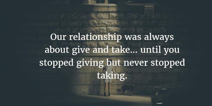 - 27 Annoying Boyfriend Quotes That Will Help You Reveal Your - EnkiVillage                                                                                                                                                                                 More