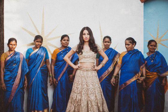 boda india que cosica 09